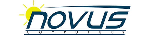 Novus Computers