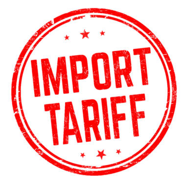 What the US Tariff Increase Means for Computers and Tech